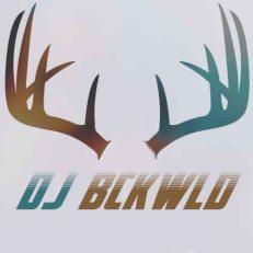DJBCKWLD